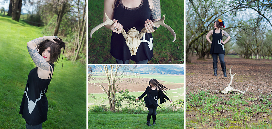 Blog Collage02