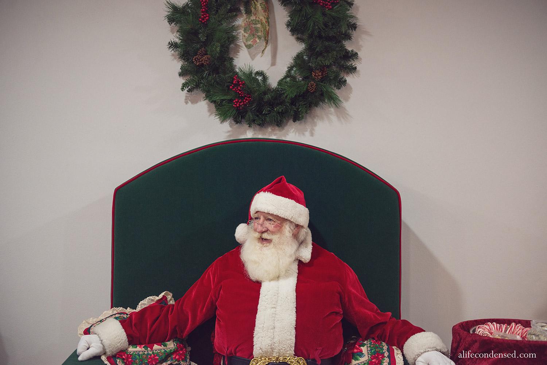 Santa2016_001web