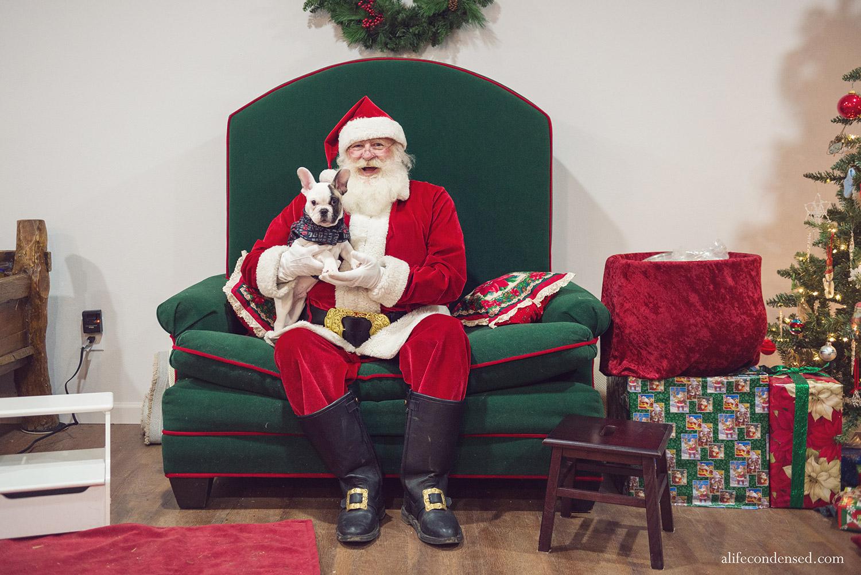 Santa2016_107web