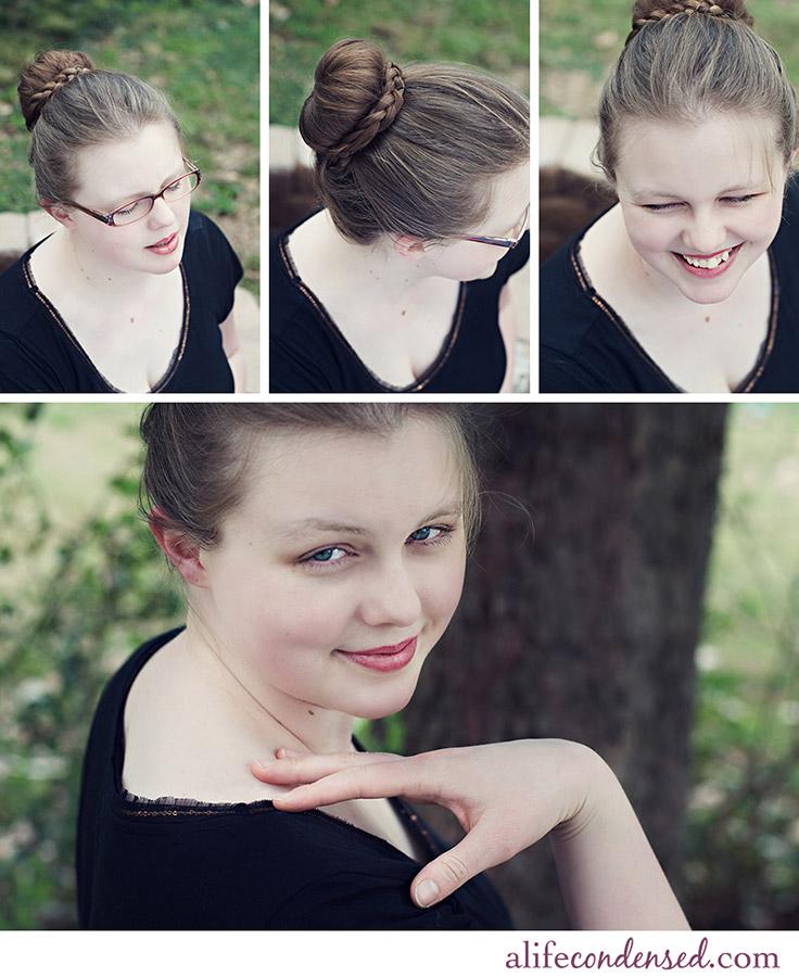 Blog-Collage01
