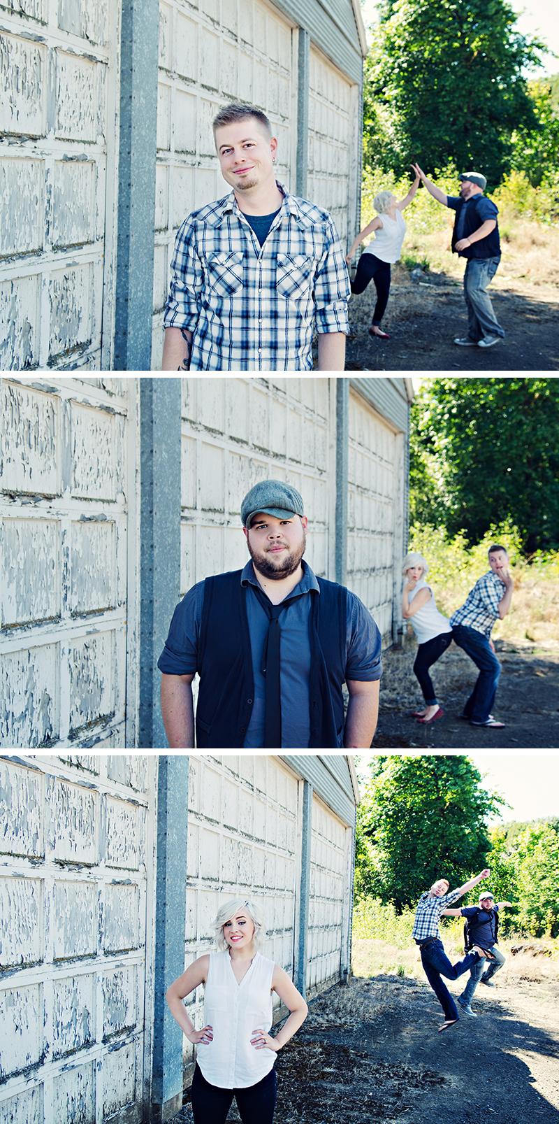 Blog Collage03