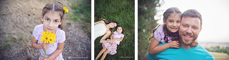 Blog Collage3