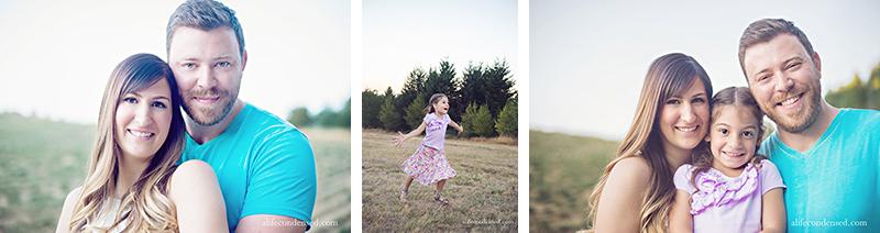 Blog Collage4