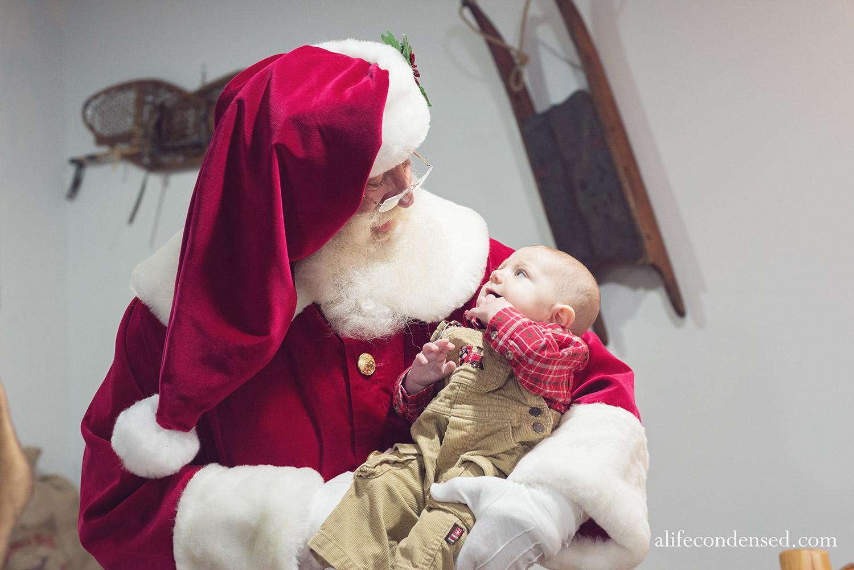 Santa2016_014web