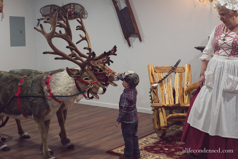 Santa2016_015web