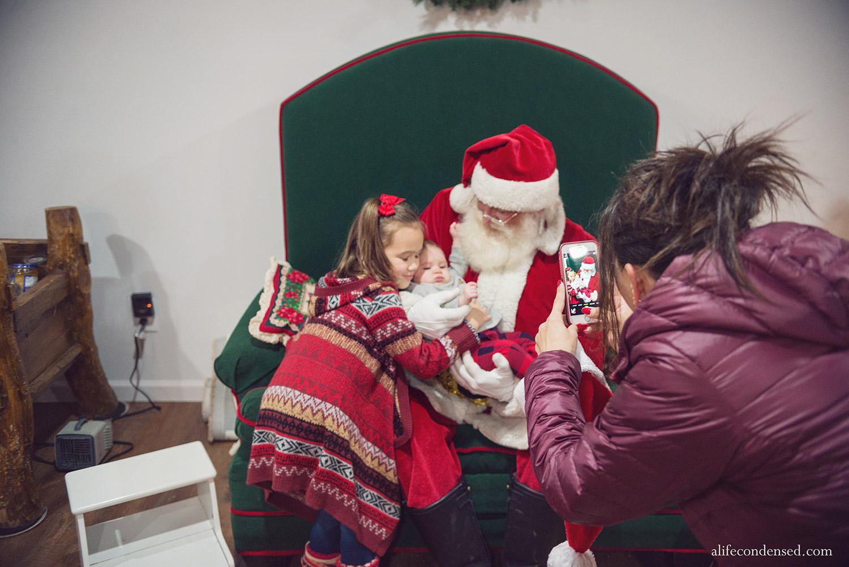 Santa2016_064web